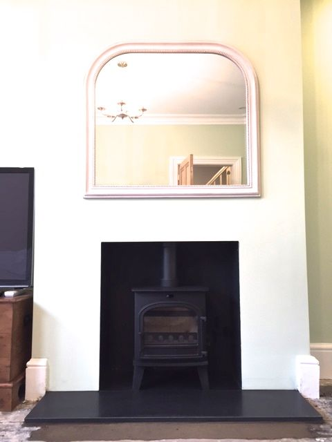 26 best Stoves images on Pinterest | Fire places, Bakeries and ...