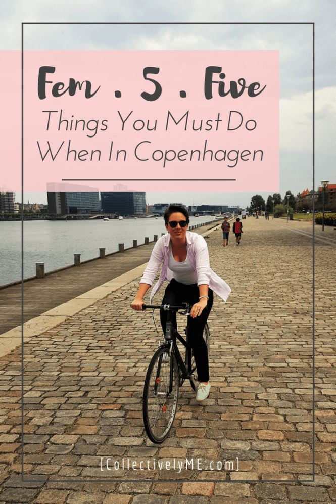 5 Things to do in Copenhagen | Glyptotek | Christiansborg Palace | Aquarium | Carlsberg Brewery | Our Saviours Church | Budget | Travel