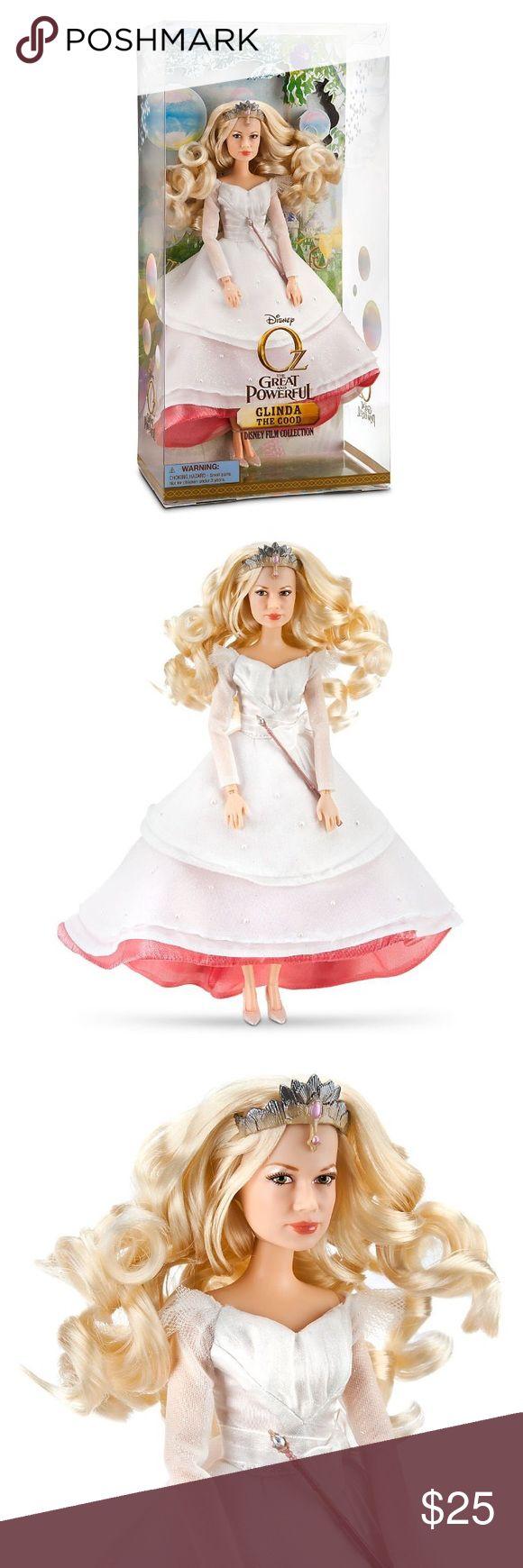 171 best Doll-Dolls I Want images on Pinterest | Barbie ...