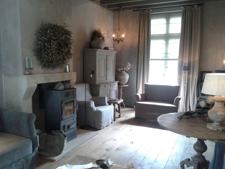 I love this. ~Rustic Living by Gj*~