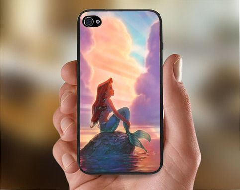 ----PRODUCT+DESCRIPTION----- =============================== *+100%+Brand+new *+High+quality+back+case+cover+for+iPhone+4/4s,+iPhone+5,+iPhone+5s,+iPhone+5c+and+iPhone+6 *+Made+of+high+grade+plastic+ *+Protect+your+phone+from+scratches,+bump,+shock+and+other+elements+in+daily+use *+Unique+d...
