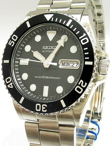 The SEIKO 62MAS 7S26-0040 Edition Hand Made Mod:  B17d858713f56c77d91461e24d3ee35b--rolex-submariner-seiko