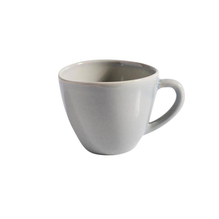 Mug Nadia