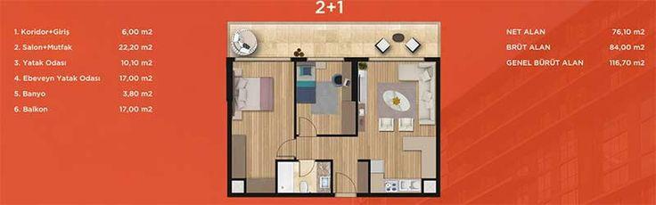 FOLKART LIFE BORNOVA Yüksek Mimar Cengiz Acar, Tasarım 2050 Antalya Mimarlık Ofisi En iyi mimarlık ofisi türkiyedeki alanya bodrum fethitye kemer Yüksek Mimar Cengiz Acar otel mimarı en iyi tasarım 2050 mimarlık ofisi the best special architect office