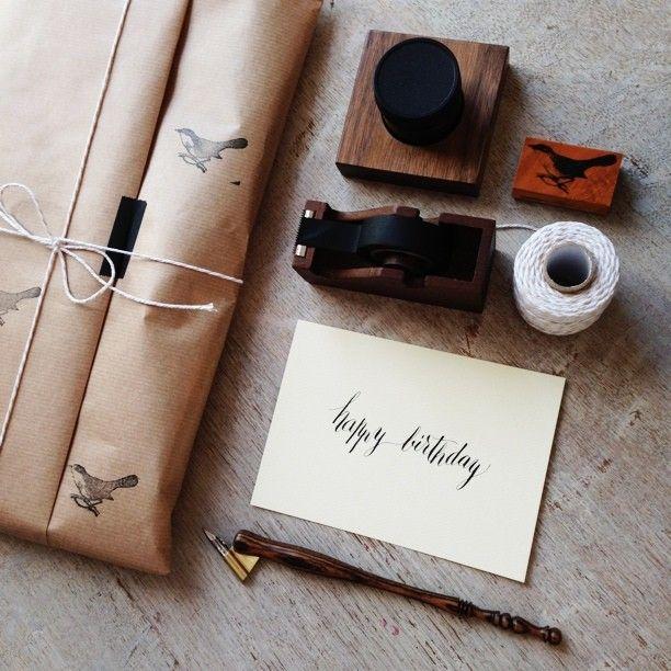 Les 109 meilleures images du tableau cadeau anniversaire sur