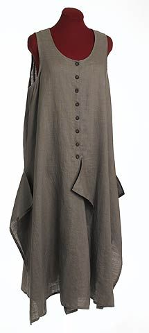 linen outfits for women | Shopzilla – Linen Summer Dresses Women's Dresses shopping
