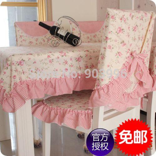 Н . н . # 56 толще версия деревенский хлопок стол ткань 1 пк ( 130 * 180 см ) tabel ткань + стул подушка + стул крышки