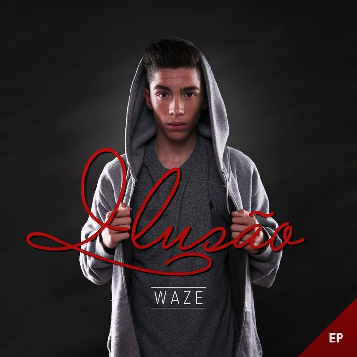 Muy joven pero con mucho talento, hemos hablado con el rapero portugués WAZE sobre su música, sus influencias y sus planes de futuro.