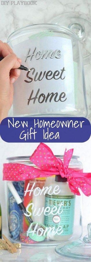 Best 25 New Homeowner Ideas On Pinterest New House Checklist