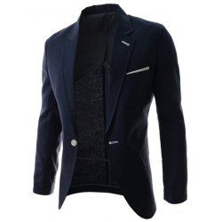 1000  ideas about Best Jackets For Men on Pinterest | Winter