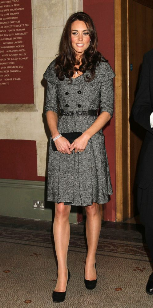 436 best images about Kate Middleton on Pinterest ...