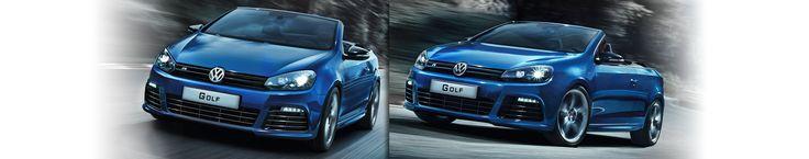 #Volkswagen #Golf #Cabriolet http://volkswagen-plessis.com/vehicules-neufs-volkswagen/vw-golf-cabriolet