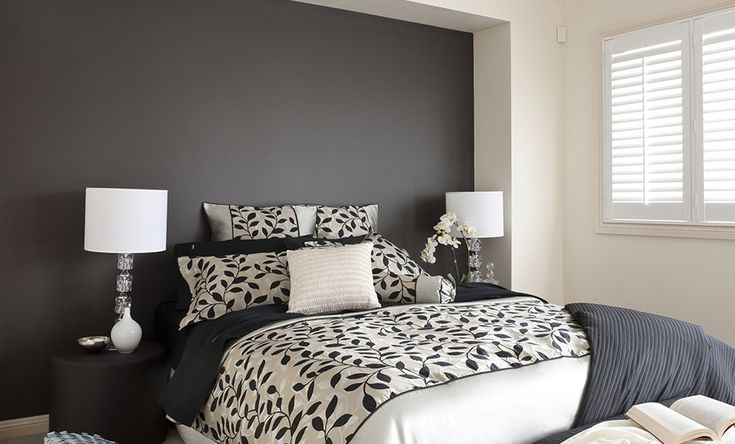 Dulux Warm Pewter Google Search Bedroom Ideas Dulux