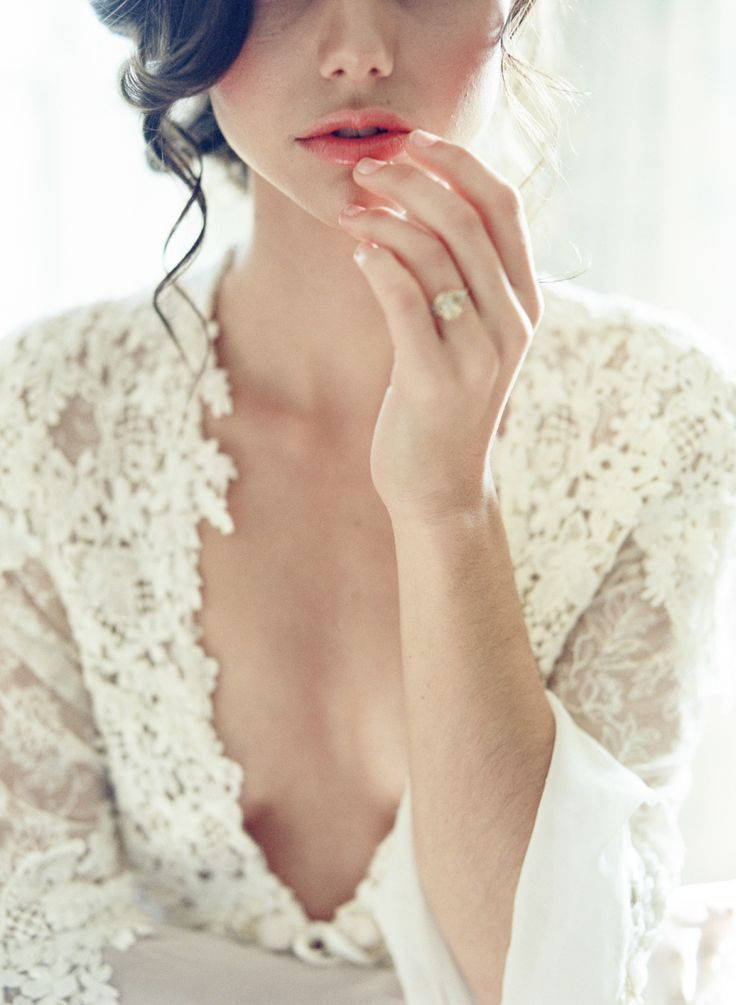 Photography : Lisa Blume Photography    Wedding Dress : Temperly London Read More on SMP: http://www.stylemepretty.com/2017/02/13/the-perfect-valentines-day-gift-idea-for-your-groom/