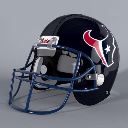 Check The Largest Ticket Inventory On The Web & Get Great Deals On Houston Texans Tickets