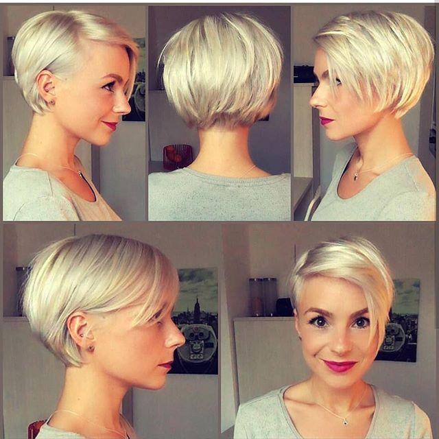 11+ Short pixie haircuts for women ideas ideas