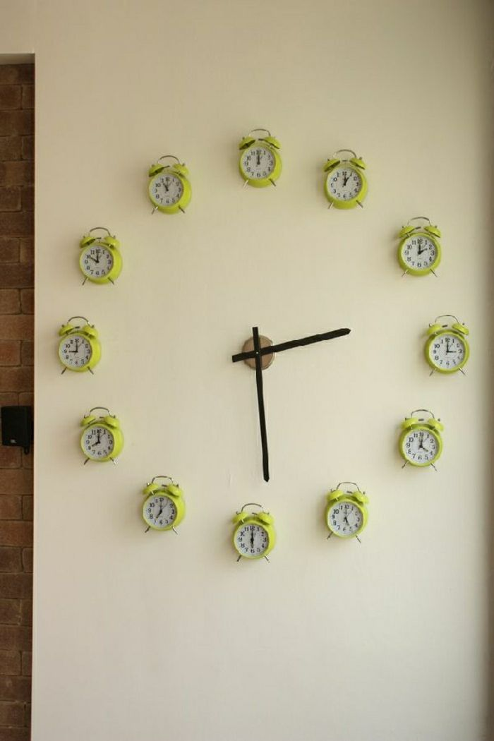the 25 best pendule murale ideas on pinterest