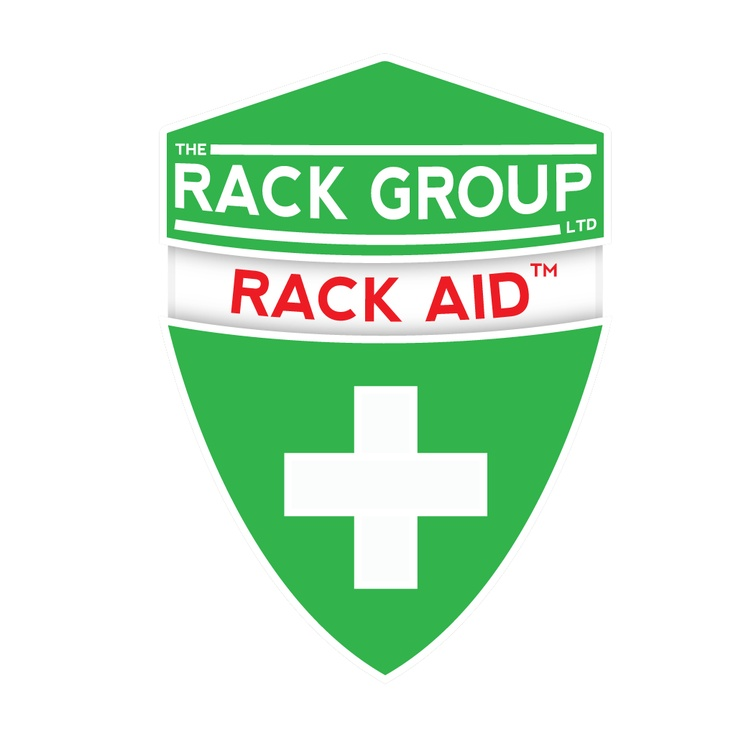 Rack Aid® management System is a tried and tested racking inspection and racking maintenance tool which is designed to assist organisations ensure health and safety compliance with their Industrial Storage Equipment.