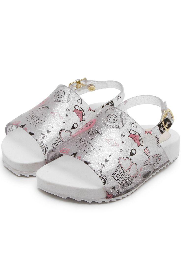 Fiiz de eva   Sapatos menina