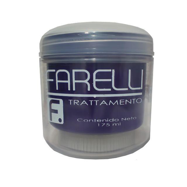 Tratamiento Matizador Violeta en crema. Neutraliza los visos dorados, verdosos y naranjas del cabello. Es una crema hecha a base de pigmento y colágeno.