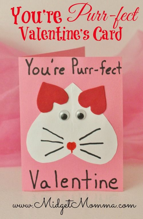 203 best Evs valentines images on Pinterest  Projects At home