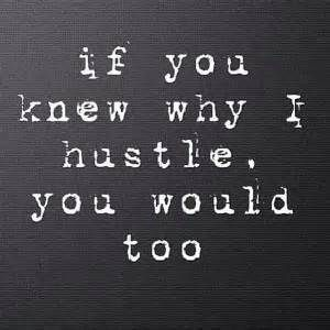 female hustle quotes - Bing images