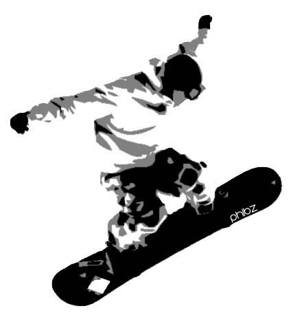 snowboard drawing - Hledat Googlem