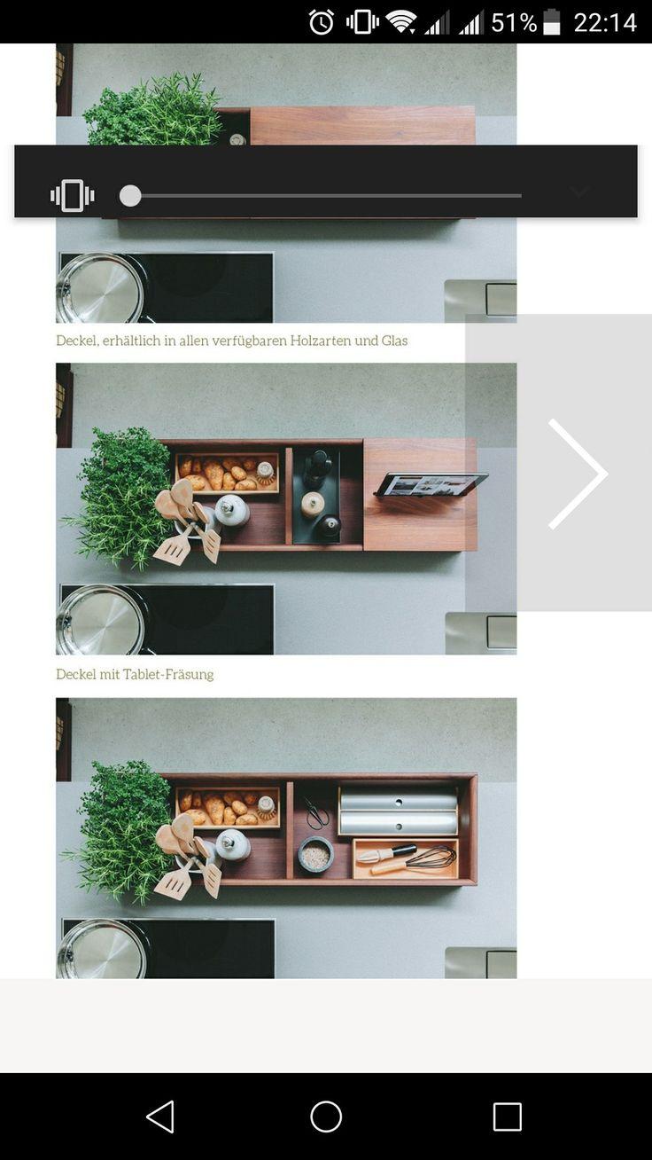 2 ton küchenideen  best moderne küchen images on pinterest  kitchen ideas kitchen