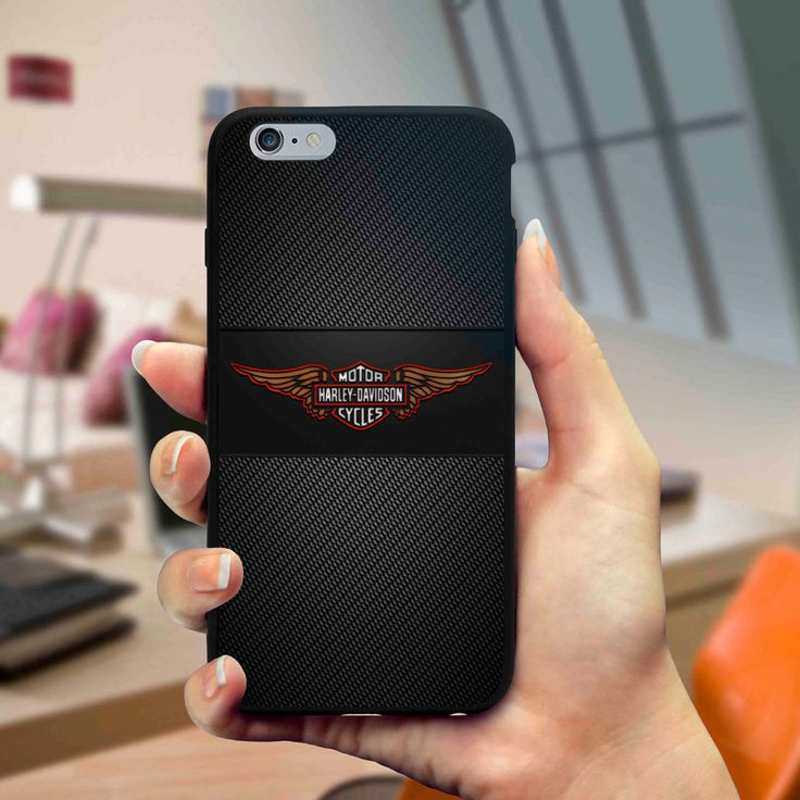 Black Carbon New Design Harley Davidson Print On Hard Plastic For iPhone 6 6s + #UnbrandedGeneric #iPhone4 #iPhone4s #iPhone5 #iPhone5s #iPhone5c #iPhoneSE #iPhone6 #iPhone6Plus #iPhone6s #iPhone6sPlus #iPhone7 #iPhone7Plus #BestQuality #Cheap #Rare #New #Best #Seller #BestSelling  #Case #Cover #Accessories #CellPhone #PhoneCase #Protector #Hot #BestSeller #iPhoneCase #iPhoneCute  #Latest #Woman #Girl #IpodCase #Casing #Boy #Men #Apple #AppleCase #PhoneCase #2017 #TrendingCase  #Luxury