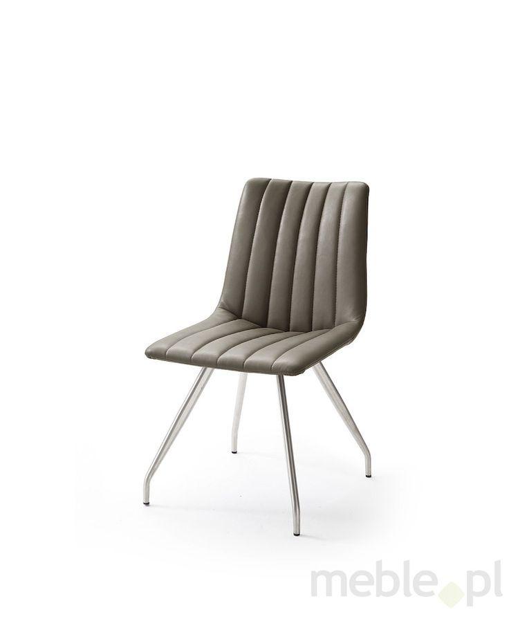 Krzesło Alex D, M3IMPORT - Meble