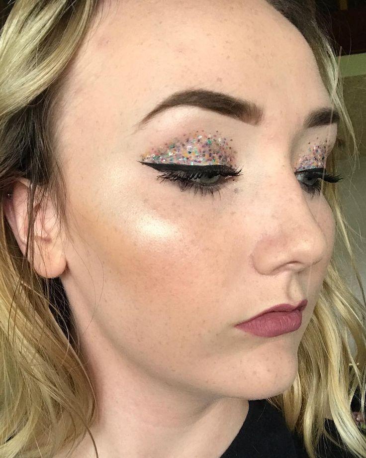 Dotty - #ultabeauty #makeup #makeupaddict #makeupforever #sephora #anastasiabeverlyhills #eyeliner #baremimerals #Anastasia #makeupgoals #ipsy #benefit #brows #acaciabrinley #urbandecay #toofaced #smashbox #lips #baremimerals #Nars #makeupartist #ipsy #anastasiabrows #jeffreestarcosmetics #makeuprevolution #mua #mac #makeover #makeuplover http://ameritrustshield.com/ipost/1551260334592273994/?code=BWHLw4thq5K