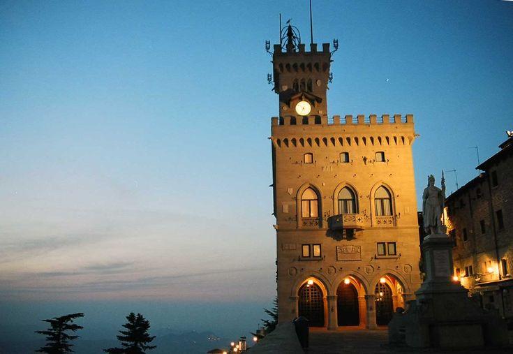 San Marino - Google Search