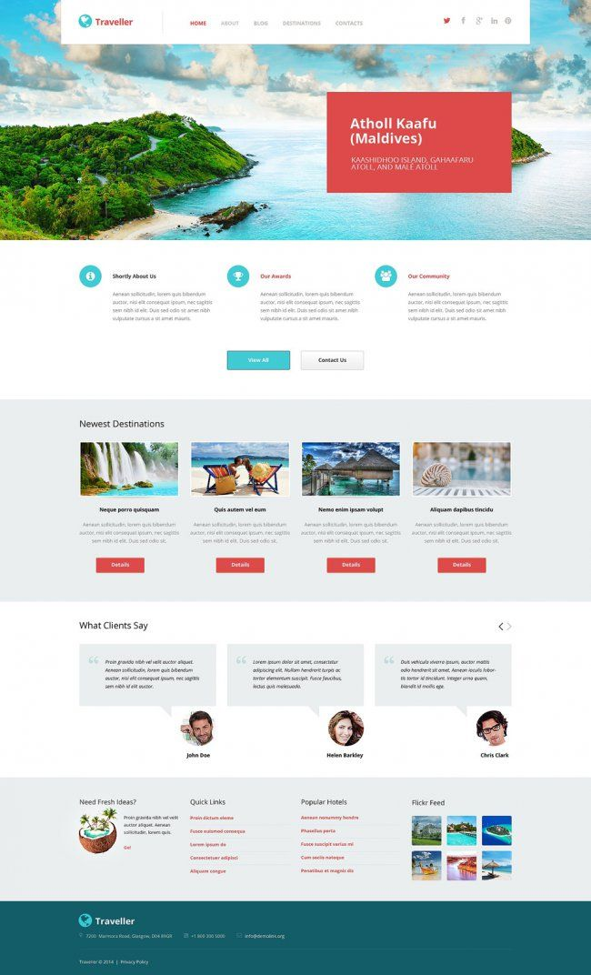 113 best Travel Themes images on Pinterest Travel themes - online travel agent sample resume