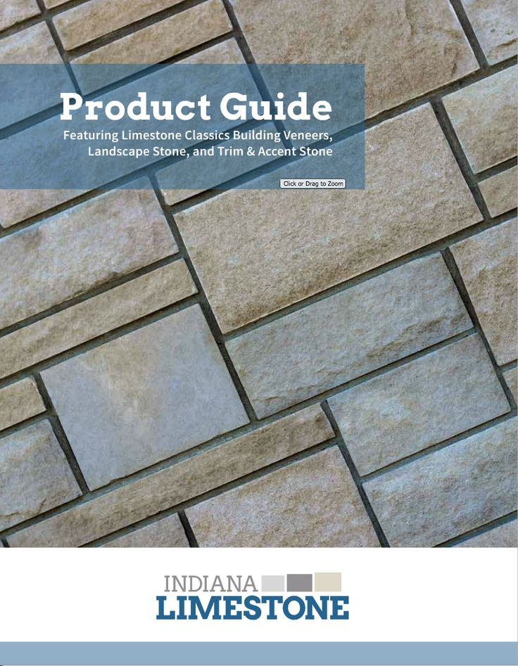 18 best Stone and Tile images on Pinterest | Indiana ...