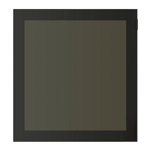 die 25 besten ideen zu t rscharniere auf pinterest lack entfernen die fee und feent ren. Black Bedroom Furniture Sets. Home Design Ideas