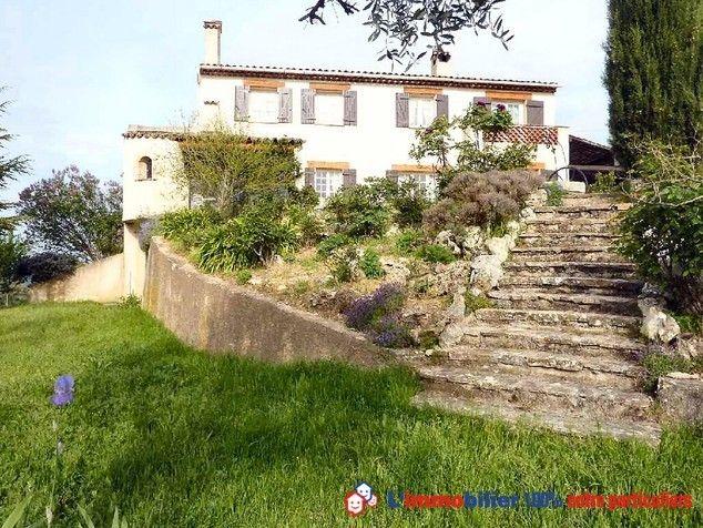 Vous rêvez de faire un achat immobilier entre particuliers en Provence Alpes Côte d'Azur. Découvrez ce mas provençal de 135 m² habitables sur 2 400 m² de terrain situé au calme à Tanneron dans le Var www.partenaire-europeen.fr/Actualites-Conseils/Achat-Vente-entre-particuliers/Immobilier-maisons-a-decouvrir/Maisons-a-vendre-entre-particuliers-en-PACA/Achat-immobilier-particulier-Provence-Alpes-Cote-d-Azur-Var-Tanneron-maison-20131119