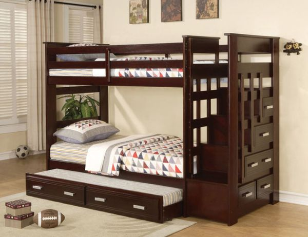 modern bunkbed ideas (23)