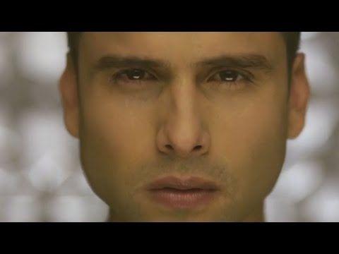 Christian Daniel - Ahora Que Te Vas (Vídeo Oficial) - YouTube