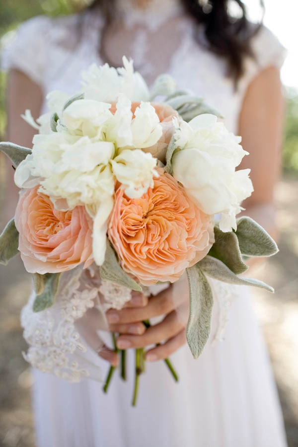 Best Flowers Images On Pinterest Bridal Bouquets Wedding And