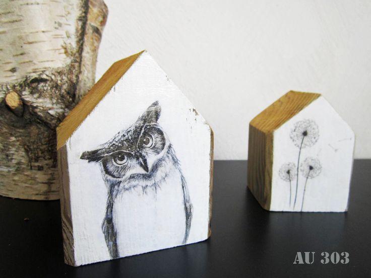 17 meilleures id es propos de transfert d 39 image sur bois. Black Bedroom Furniture Sets. Home Design Ideas