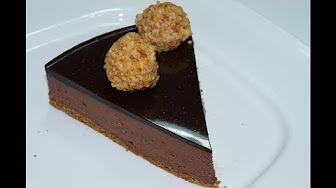 cuisinerapide - YouTube