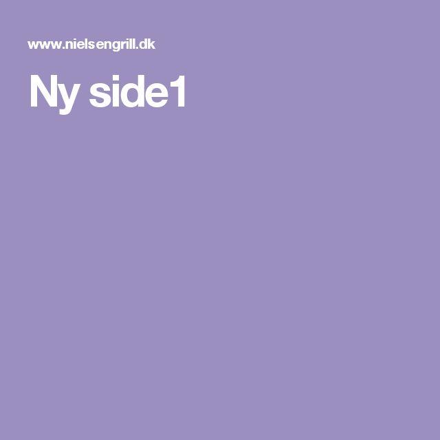 Ny side1
