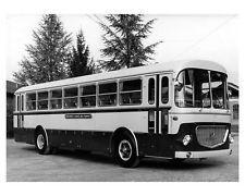 1967 Lancia Bus
