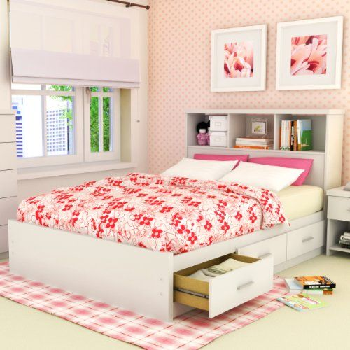 ikea furniture on pinterest black bedroom sets king size bedroom