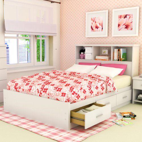 1000+ Ideas About Ikea Bedroom Sets On Pinterest