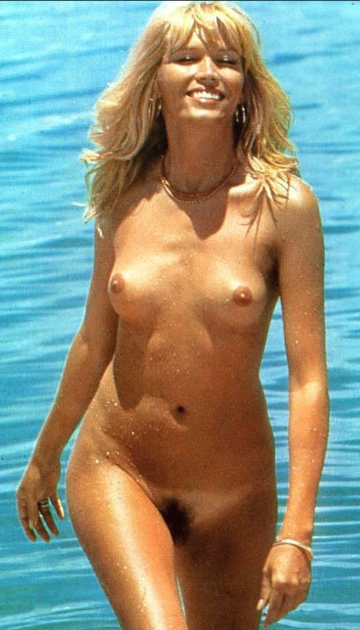 Naked female country singers nude
