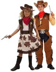 41 best cowboy and cowgirl costumes images on pinterest cowgirl image detail for welcome to cutest cowboys and cowgirls solutioingenieria Gallery