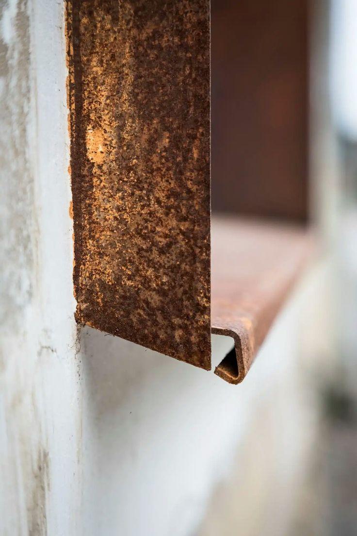 23 besten details Bilder auf Pinterest   Holzbau, Architektur und ...
