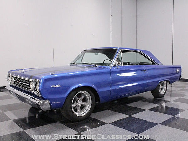 1967 plymouth satellite family car growing up ours was. Black Bedroom Furniture Sets. Home Design Ideas