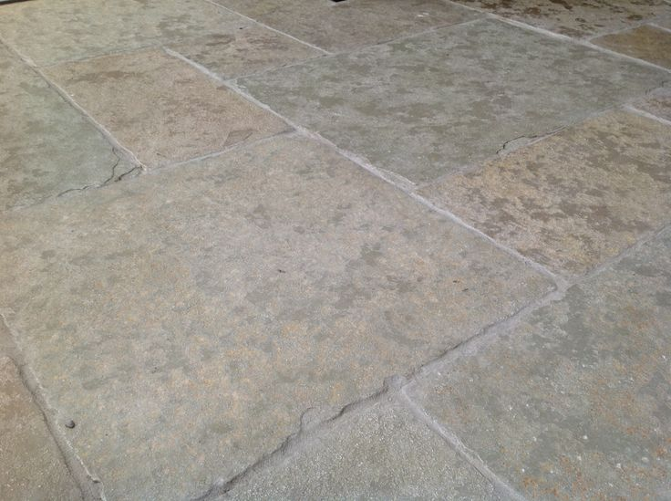 Natural Stone Consulting Are Specialist Producers And Suppliers Of Exquisite Flooring Wall Tiles Flagstones Outdoor Paving